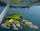 Tatoosh Islands