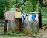 clean clothings