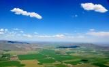 south of Hailey Idaho