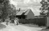 Upper Canada Village