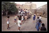 Festa dels Quintos del 82 (Rossell)