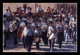 La nostra Banda