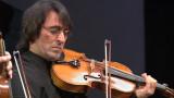 Yuri Bashmet in the Shostakovich Quintet in g