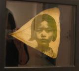 Camera balloon <a href=http://tinyurl.com/zymmw target=_blank>Bin Dahls Ancestral Altars</a>