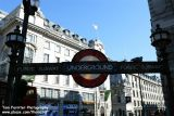 Piccadilly Circus - 3D9F2332.jpg
