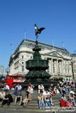 Piccadilly Circus - 3D9F2336.jpg