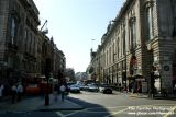 Piccadilly Circus - 3D9F2339.jpg