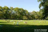 St. James Park - 3D9F2433.jpg
