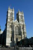 Westminster Abbey - 3D9F2515.jpg