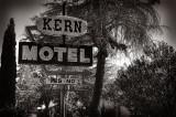 7/22/08- Kern Motel