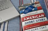 7/3/08- An American Weekend