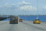 VS08 (046) Tampa Skywaybridge