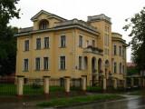 House of Venclauskiai