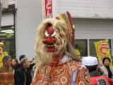 Japanese Festivals 日本の祭り