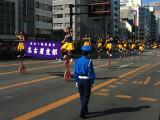 Nagoya Unicycling Club