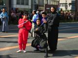 Nagoya Matsuri 名古屋祭り