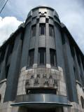 Old Mizkan headquarters