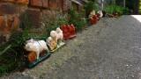 Ceramic crafts for sale