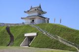 Utsunomiya 宇都宮