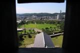 Shiroishi, Nihonmatsu & Shirakawa 白石、二本松、白河