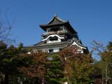 Inuyama-jō 犬山城
