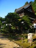 Soyu-ji