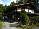 Maeda House