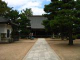 Enkō-ji