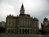 Gradska Kuća (City Hall)