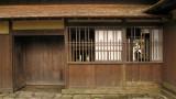 Iwahashi-ke exterior