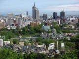 Sendai 仙台