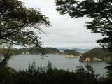 Matsushima 松島