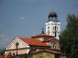 Sveti Dimitrija