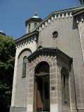 Holy Assumption Church