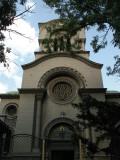 St. Alexander Nevsky's Church