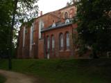 Museum of University History