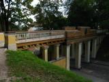 Inglisild (Angel's Bridge)