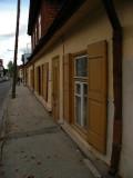 Entering the old Supalinn (Soup Town) quarter