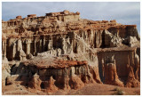 More amazing rock formation