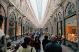 St. Hubert gallery
