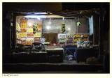 Siwa Fruit Shop
