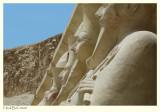 Hatshepsut - 1