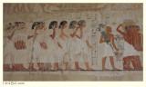 Tomb of Ramose (TT 55) - 1