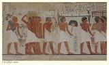 Tomb of Ramose (TT 55) - 2