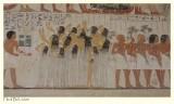 Tomb of Ramose (TT 55) - 4