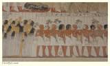 Tomb of Ramose (TT 55) - 5