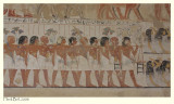 Tomb of Ramose (TT 55) - 6