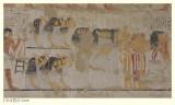 Tomb of Ramose (TT 55) - 8