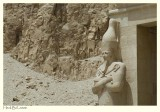 Left Corner Osiris
