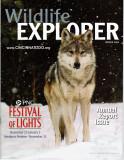 Zoo Mag Cover001a.jpg